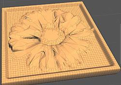 Silo 3D CAD-screenhunter_012-jpg