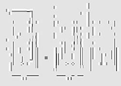 Unipolar vs Bipolar-wiringb-jpg