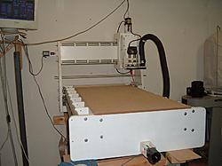 Joe's CNC Model 2006-workshop1-jpg