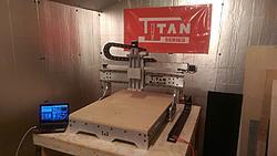 "Joe's CNC ""TITAN Series""-titan-series-2x2-desktop-jpg"