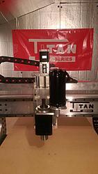 """Joe's CNC """"TITAN Series""""-10497067_751934748177675_3097232157644192511_o-jpg"""
