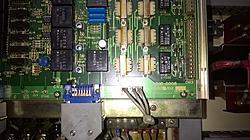 Spindel problem - alarm-wp_20141203_019-jpg
