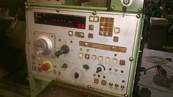 Spindel problem - alarm-wp_20141106_007-jpg