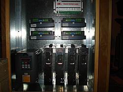 need help need help wiring a 350w 60v power supply to 220 vac need help wiring a 350w 60v power supply to 220 vac 01397 jpg