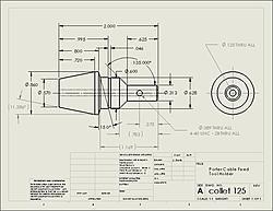 Building a CNC router-collet-125-jpg