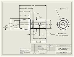 Building a CNC router-collet-250-jpg