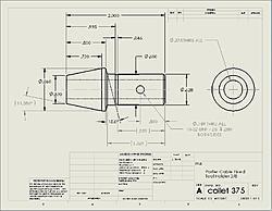 Building a CNC router-collet-375-jpg
