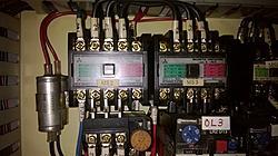 Spindel problem - alarm-wp_20141211_001-jpg
