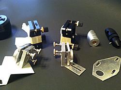 Build Thread Cheap 40W Ebay engraver/cutter (K40) upgrade thread