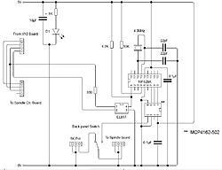 CNC 3020T-DJ Spindle Control, JP-382A JP-1482-capture-2-jpg