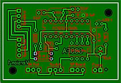 CNC 3020T-DJ Spindle Control, JP-382A JP-1482-capture-1-jpg