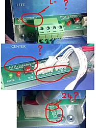 Help ! Upgrade chinese 40w laser to 50W-connections-40w-supply-jpg