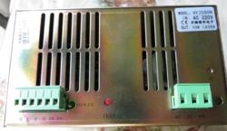 Help ! Upgrade chinese 40w laser to 50W-50w-power-jpg