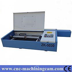 Help ! Upgrade chinese 40w laser to 50W-20140515112659_21247-jpg
