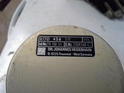 Need help find data for motor-e19-1-2-jpg