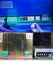 Help ! Upgrade chinese 40w laser to 50W-brochage-jpg