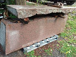My DIY Stone Bridge Saw-cutstone_002-jpg