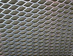 DIY - Honeycomb bed