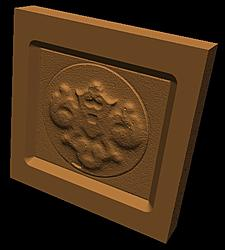 3D for Crazies-carved-iron-jpg