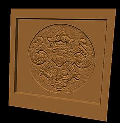 3D for Crazies-carved-iron2-jpg