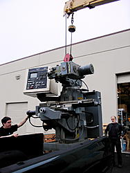 Supermax YCM-16VS Re-retrofit/Upgrade-dsc02657-jpg