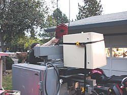 Supermax YCM-16VS Re-retrofit/Upgrade-dsc02680-jpg