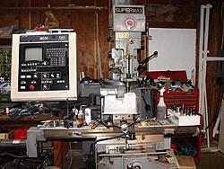 Supermax YCM-16VS Re-retrofit/Upgrade-dsc02708-jpg