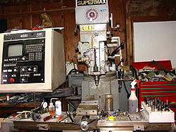 Supermax YCM-16VS Re-retrofit/Upgrade-dsc02709-jpg