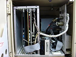 Supermax YCM-16VS Re-retrofit/Upgrade-dsc02722-jpg