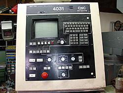 Supermax YCM-16VS Re-retrofit/Upgrade-dsc02725-jpg