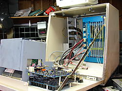 Supermax YCM-16VS Re-retrofit/Upgrade-dsc02728-jpg