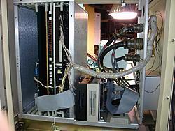Supermax YCM-16VS Re-retrofit/Upgrade-dsc02730-jpg