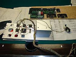 Supermax YCM-16VS Re-retrofit/Upgrade-dsc02714-jpg