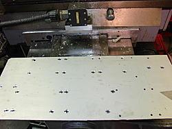 Supermax YCM-16VS Re-retrofit/Upgrade-dsc02719-jpg