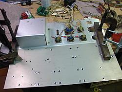 Supermax YCM-16VS Re-retrofit/Upgrade-dsc02720-jpg