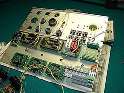 Supermax YCM-16VS Re-retrofit/Upgrade-dsc02736-jpg