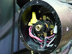 Supermax YCM-16VS Re-retrofit/Upgrade-dsc02748-jpg