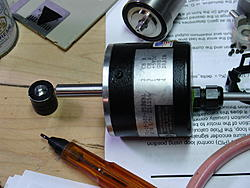 Supermax YCM-16VS Re-retrofit/Upgrade-dsc02749-jpg