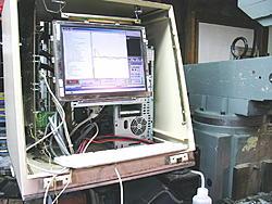 Supermax YCM-16VS Re-retrofit/Upgrade-dsc02752-jpg