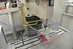 Flood coolant nozzle upgrade-coolant-1-jpg