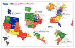 Service Tec.-distributormap2014wogoals-updated-100914-pdf