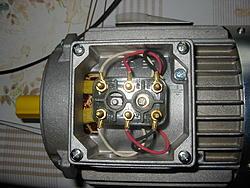 vfd to motor wiring uk-img_2850-jpg