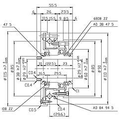 Cheap autodesk impression