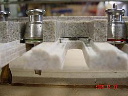 Two more of Joe's CNC Model 2006-dsc00434-jpg