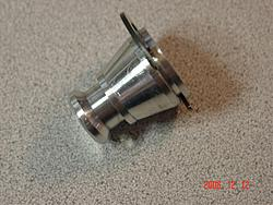Two more of Joe's CNC Model 2006-dsc00438-jpg