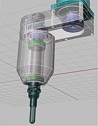 Spindle Idea-2-jpg