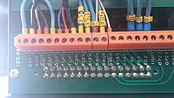 aze-cc4q servo drive connections-dsc_0023-1-jpg