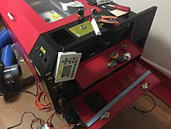 A warning about the redsail x700 60w machines on ebay right now.-img_8937-jpg