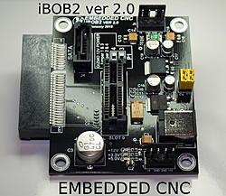 Denford NovaTurn Servo retrofit AMD Gizmosphere iBOB2 PCIe x1-ibob2-ver-2small-jpg