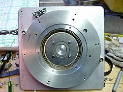 Supermax YCM-16VS Re-retrofit/Upgrade-dsc02760-jpg